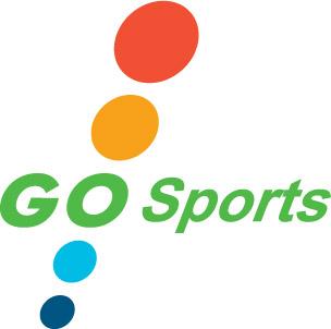 GO-sports_logo